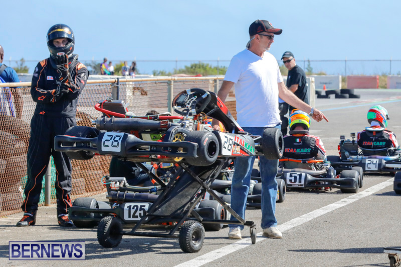 Karting-Bermuda-February-11-2018-8763