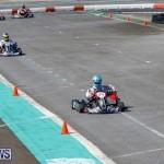 Karting Bermuda, February 11 2018-8764