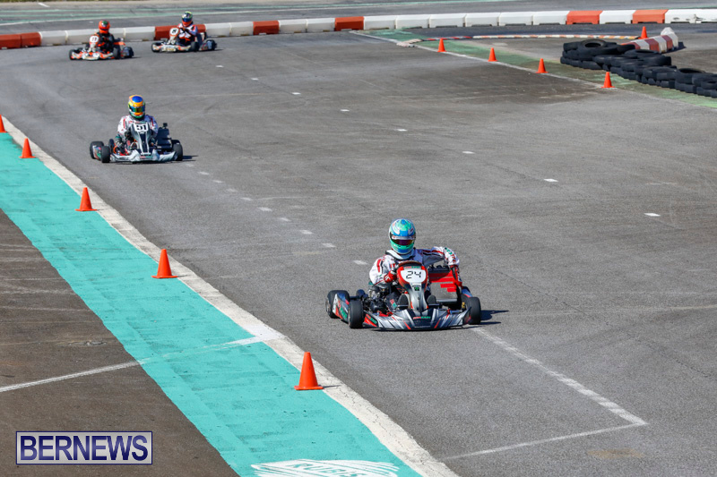 Karting-Bermuda-February-11-2018-8764