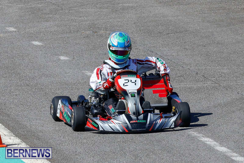 Karting-Bermuda-February-11-2018-8765
