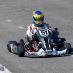 Karting Bermuda, February 11 2018-8767