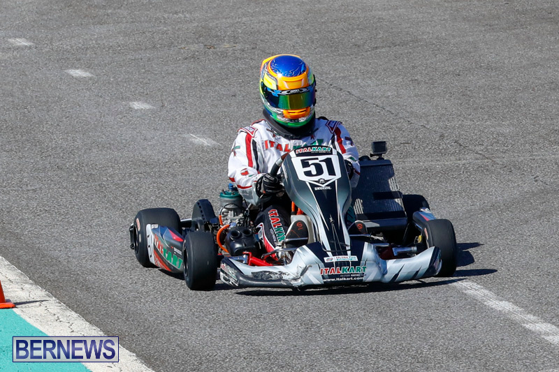 Karting-Bermuda-February-11-2018-8767