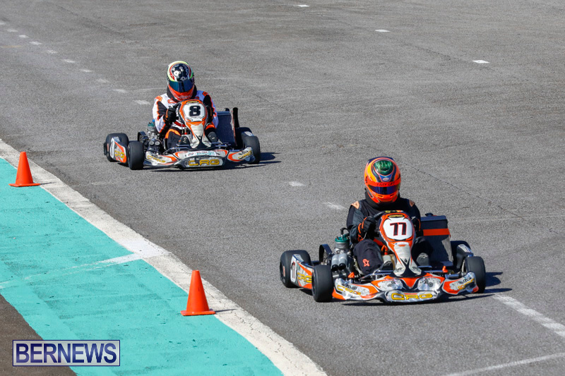 Karting-Bermuda-February-11-2018-8770