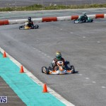 Karting Bermuda, February 11 2018-8772