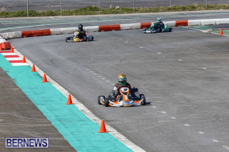 Karting-Bermuda-February-11-2018-8772