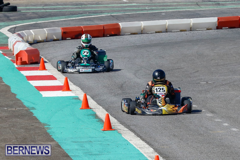 Karting-Bermuda-February-11-2018-8774