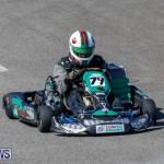 Karting Bermuda, February 11 2018-8778