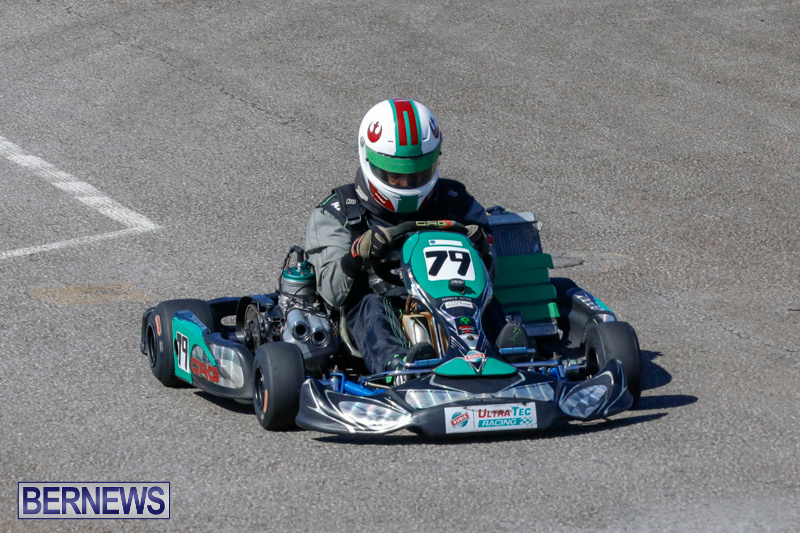 Karting-Bermuda-February-11-2018-8778