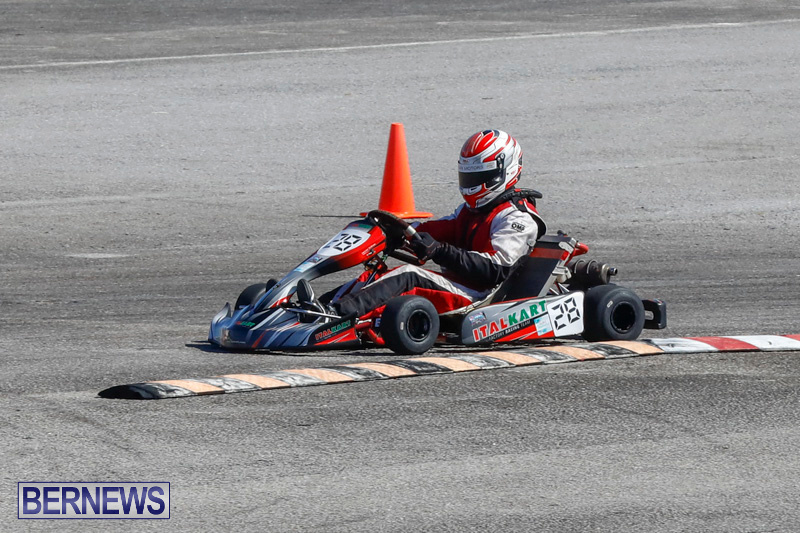 Karting-Bermuda-February-11-2018-8780