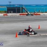 Karting Bermuda, February 11 2018-8781