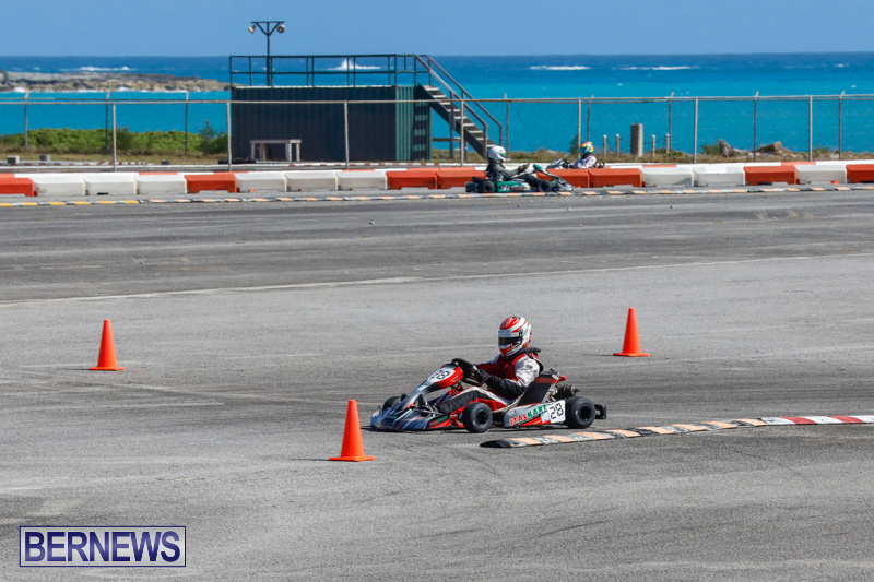 Karting-Bermuda-February-11-2018-8781