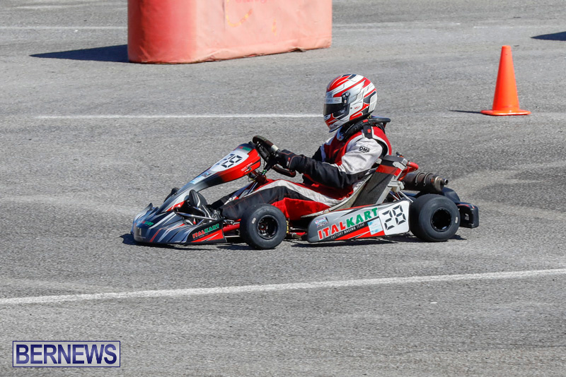 Karting-Bermuda-February-11-2018-8783