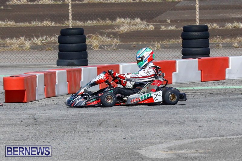 Karting-Bermuda-February-11-2018-8788