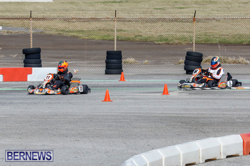 Karting-Bermuda-February-11-2018-8792