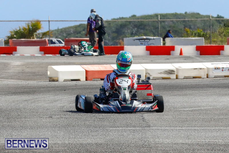 Karting-Bermuda-February-11-2018-8797