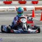Karting Bermuda, February 11 2018-8799