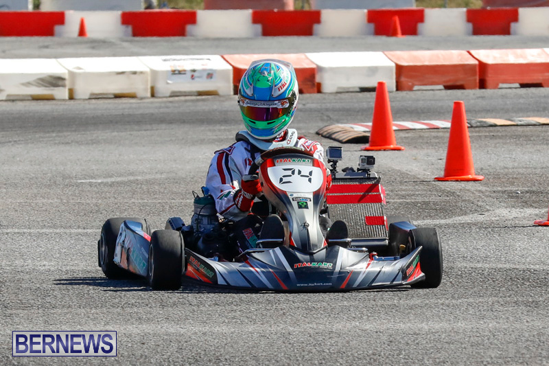 Karting-Bermuda-February-11-2018-8799
