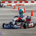 Karting Bermuda, February 11 2018-8802