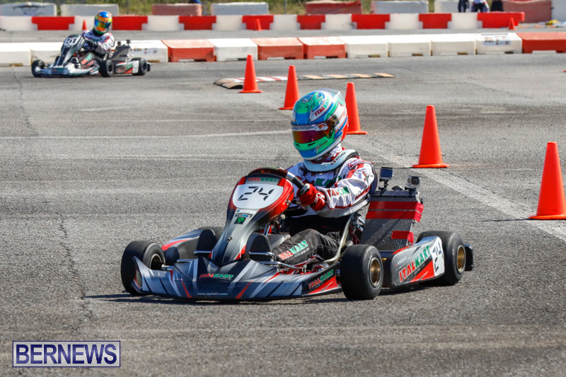 Karting-Bermuda-February-11-2018-8802