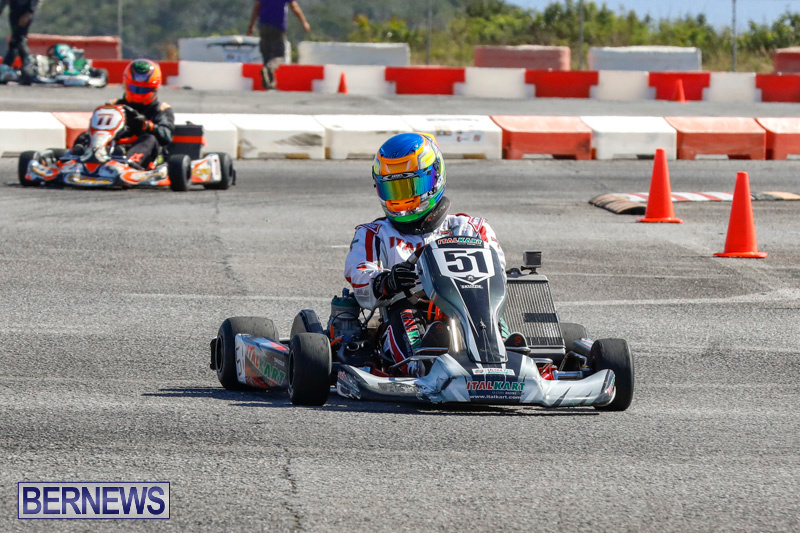 Karting-Bermuda-February-11-2018-8805