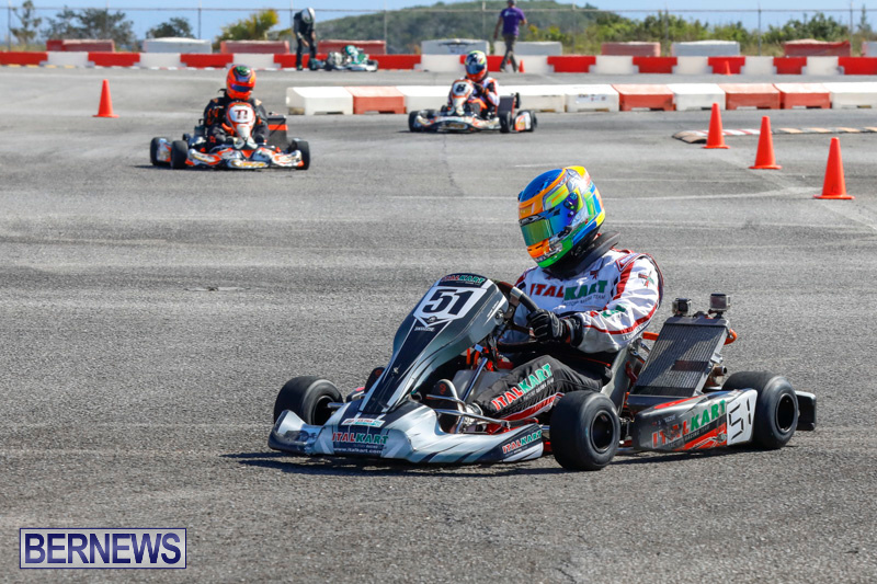 Karting-Bermuda-February-11-2018-8807