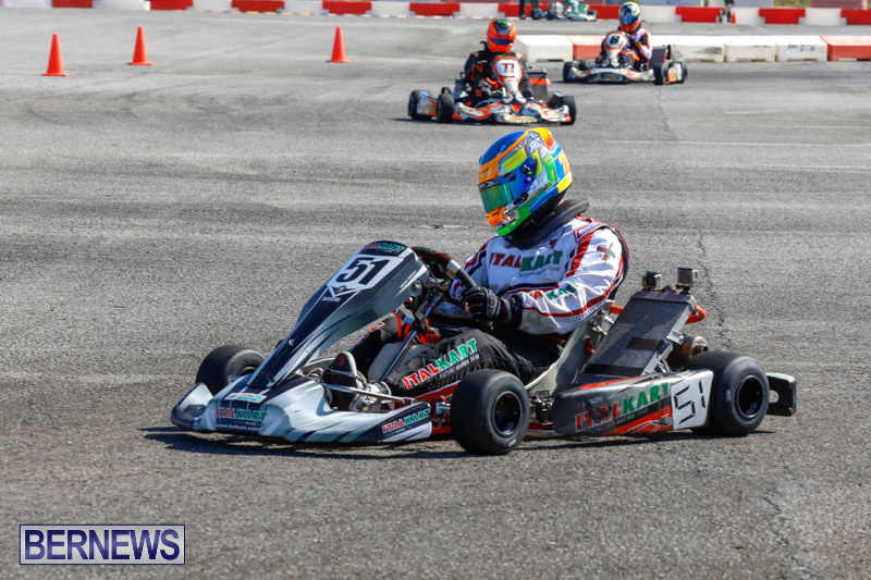 Karting-Bermuda-February-11-2018-8808