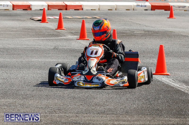 Karting-Bermuda-February-11-2018-8811