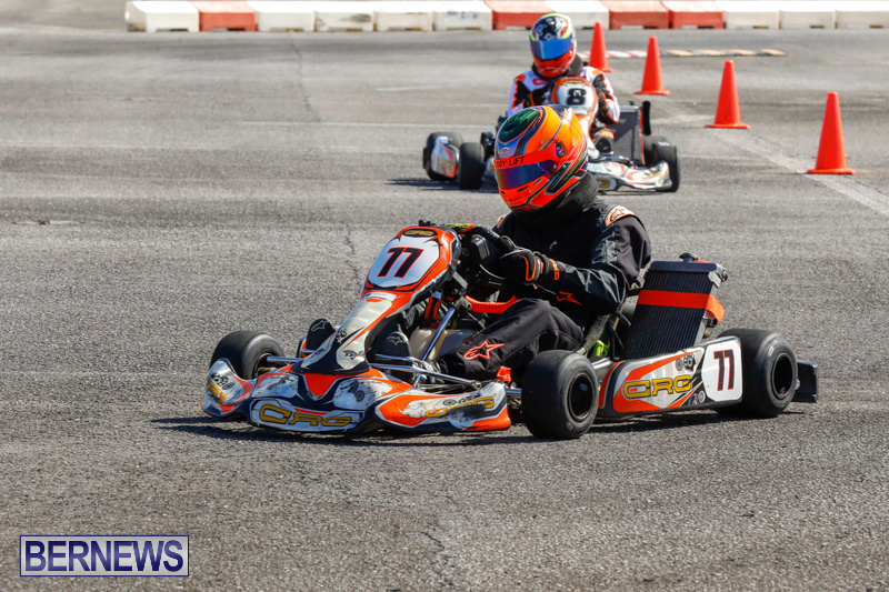 Karting-Bermuda-February-11-2018-8812