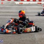 Karting Bermuda, February 11 2018-8813