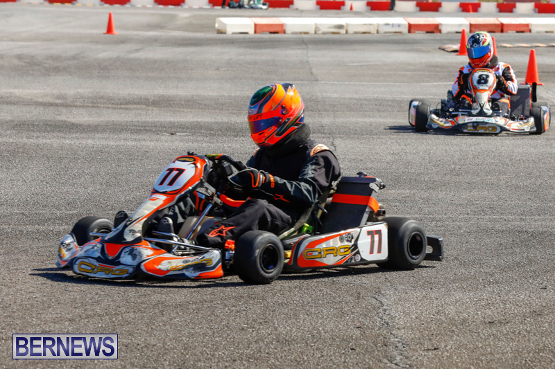 Karting-Bermuda-February-11-2018-8813