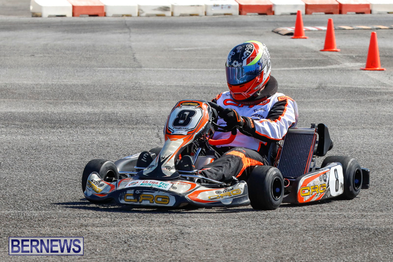Karting-Bermuda-February-11-2018-8814