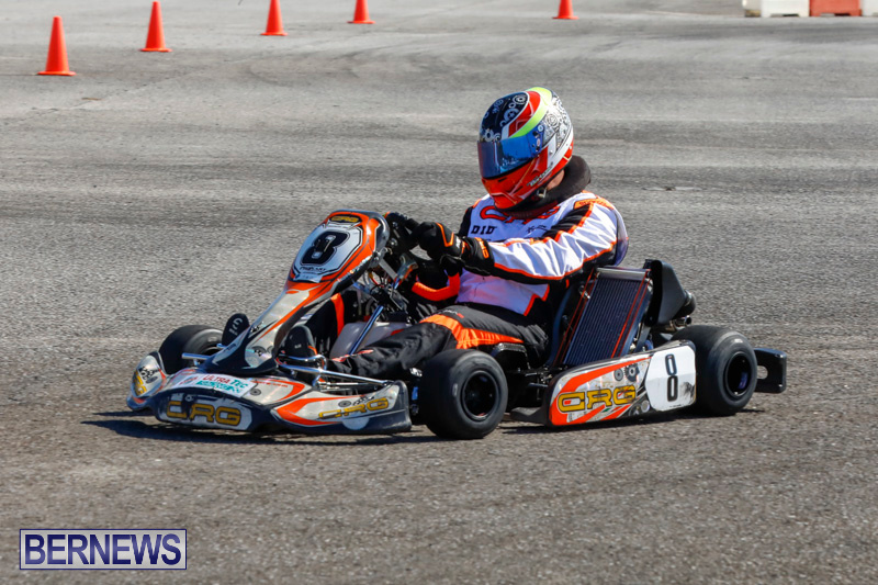 Karting-Bermuda-February-11-2018-8816