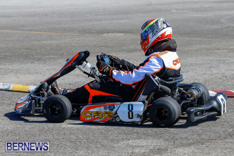 Karting-Bermuda-February-11-2018-8817