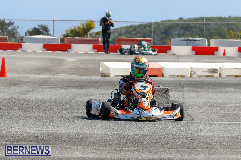Karting-Bermuda-February-11-2018-8818