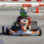 Karting Bermuda, February 11 2018-8820
