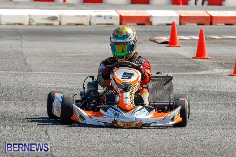 Karting-Bermuda-February-11-2018-8820
