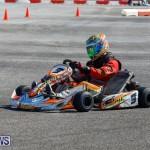Karting Bermuda, February 11 2018-8821