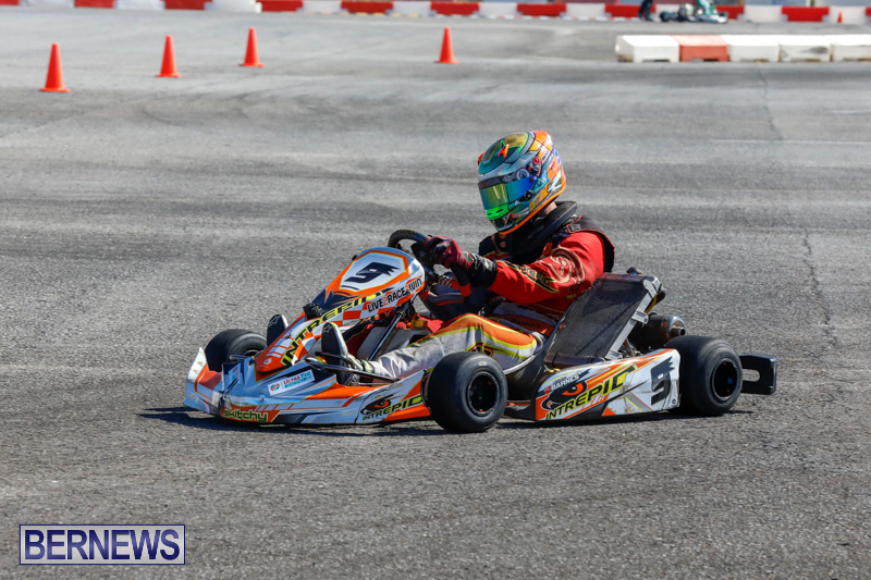 Karting-Bermuda-February-11-2018-8821