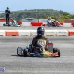 Karting Bermuda, February 11 2018-8824