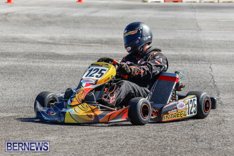 Karting-Bermuda-February-11-2018-8828