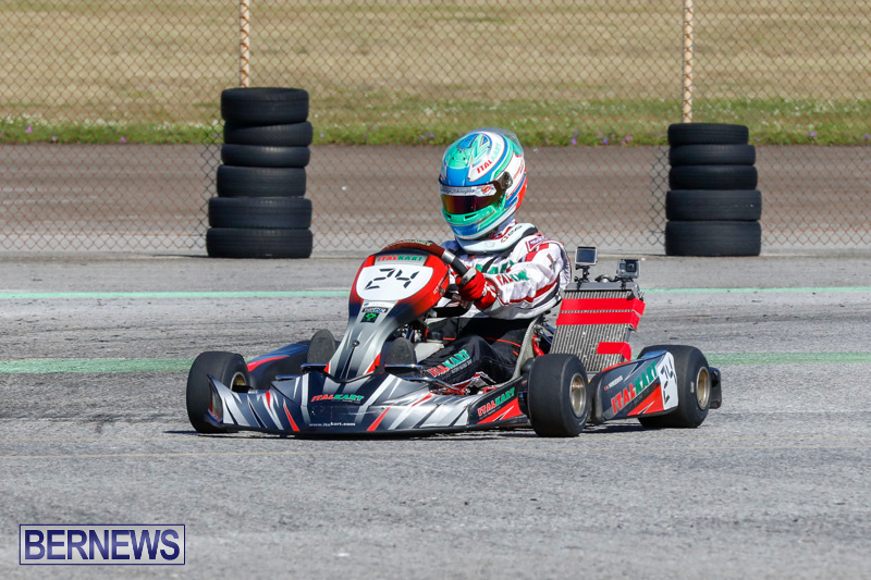 Karting-Bermuda-February-11-2018-8831