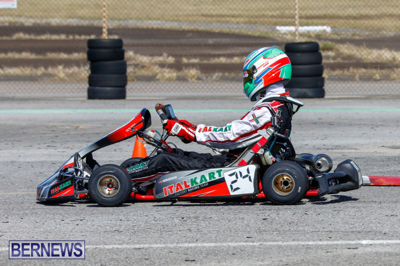 Karting-Bermuda-February-11-2018-8834