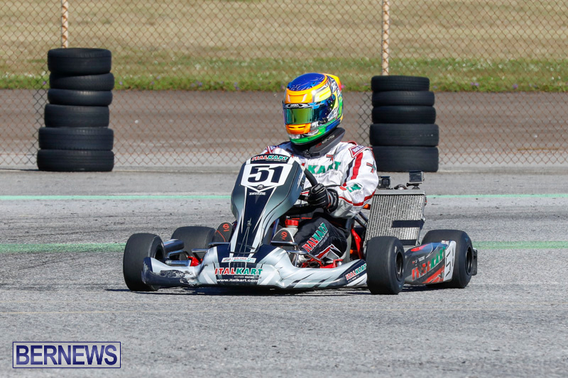 Karting-Bermuda-February-11-2018-8837