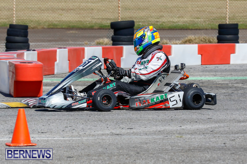 Karting-Bermuda-February-11-2018-8839