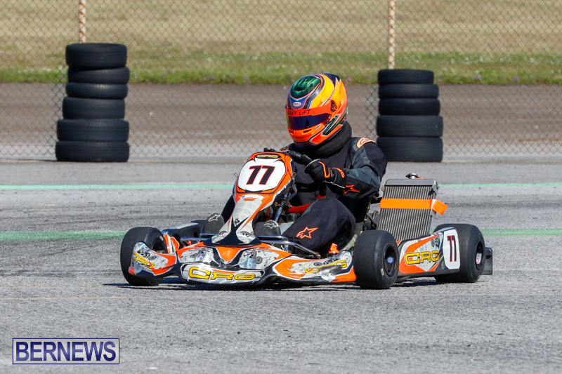 Karting-Bermuda-February-11-2018-8841