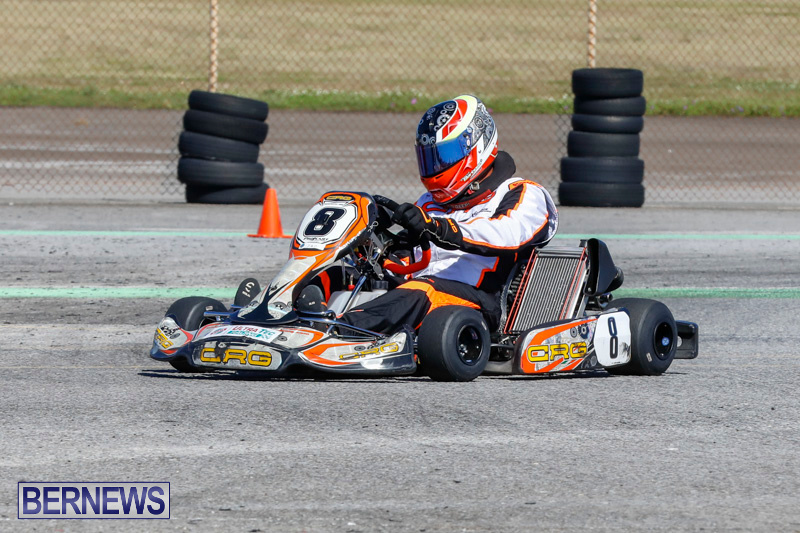 Karting-Bermuda-February-11-2018-8845