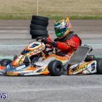 Karting Bermuda, February 11 2018-8852