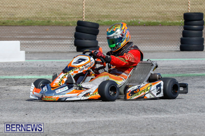 Karting-Bermuda-February-11-2018-8852