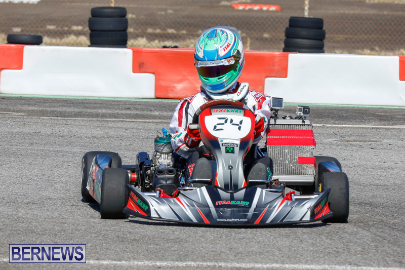Karting-Bermuda-February-11-2018-8856