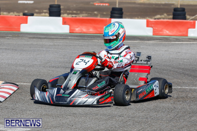 Karting-Bermuda-February-11-2018-8859